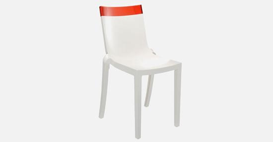 truedesign_kartell_hi-cut_white.orange_chair