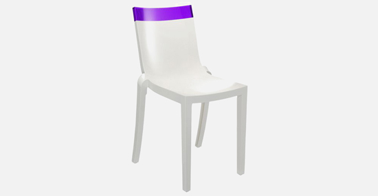 truedesign_kartell_hi-cut_white.purple_chair