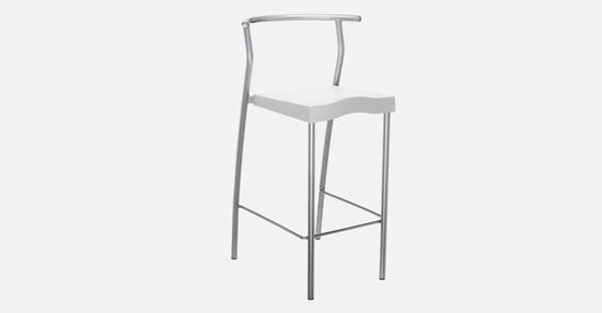 truedesign_kartell_hi_glob_silver_stool