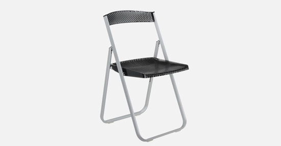 truedesign_kartell_honeycomb_black_chair