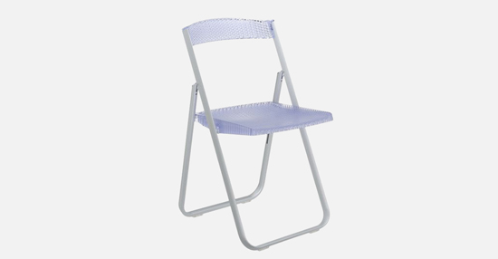truedesign_kartell_honeycomb_blue_chair