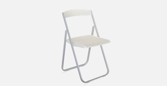 truedesign_kartell_honeycomb_crystal_chair