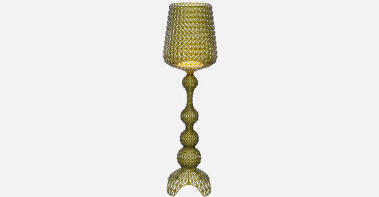 truedesign_kartell_kabuki_green_lights