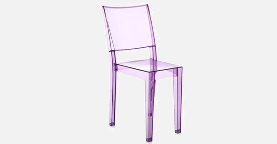 truedesign_kartell_la_marie.1_chair