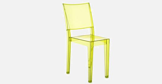 truedesign_kartell_la_marie.2_chair