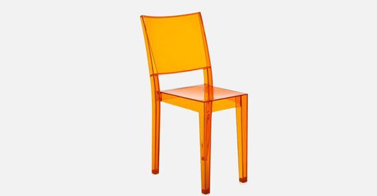 truedesign_kartell_la_marie_chair