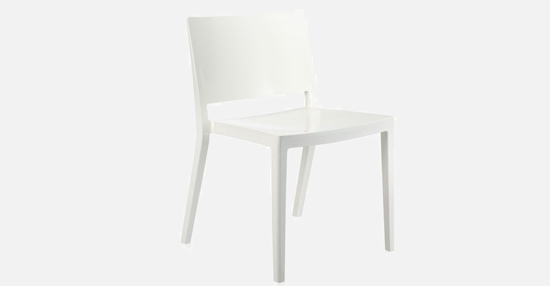truedesign_kartell_lizz.1_chair