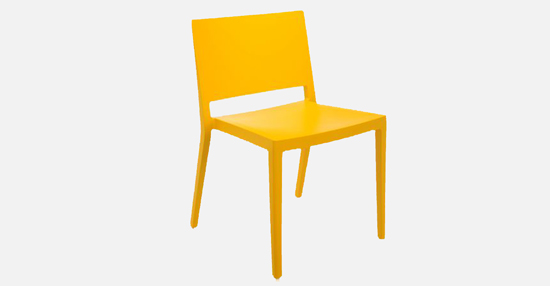 truedesign_kartell_lizz.2_chair