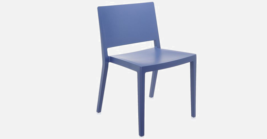 truedesign_kartell_lizz.3_chair