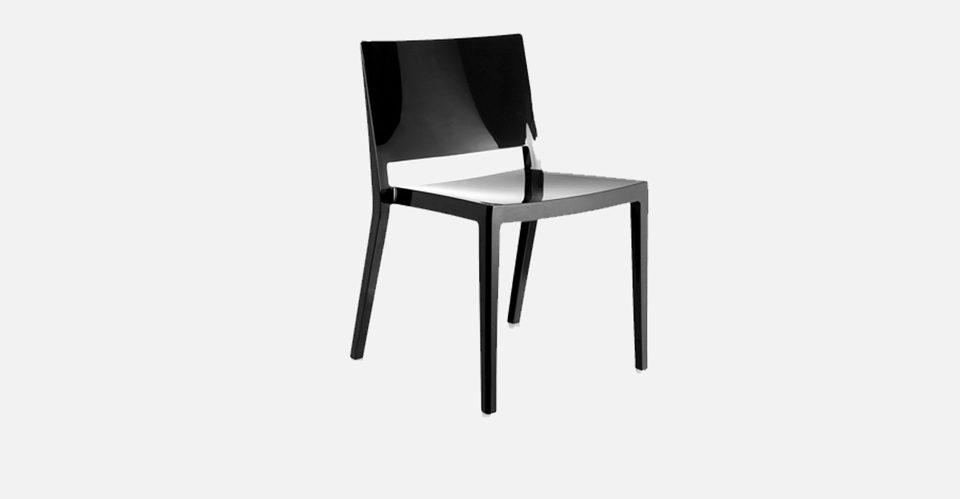 truedesign_kartell_lizz_chair