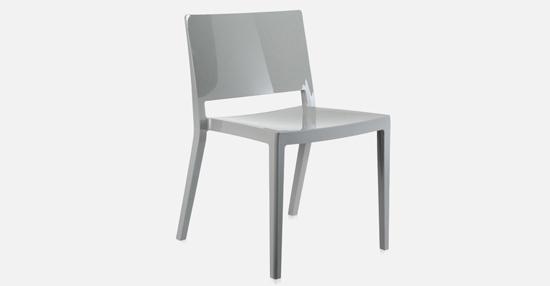 truedesign_kartell_lizz_grey_chair