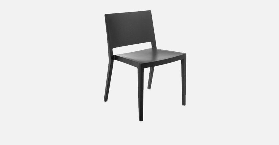 truedesign_kartell_lizz_mat_chair