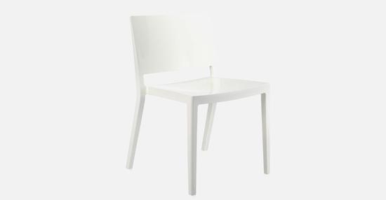 truedesign_kartell_lizz_white_chair