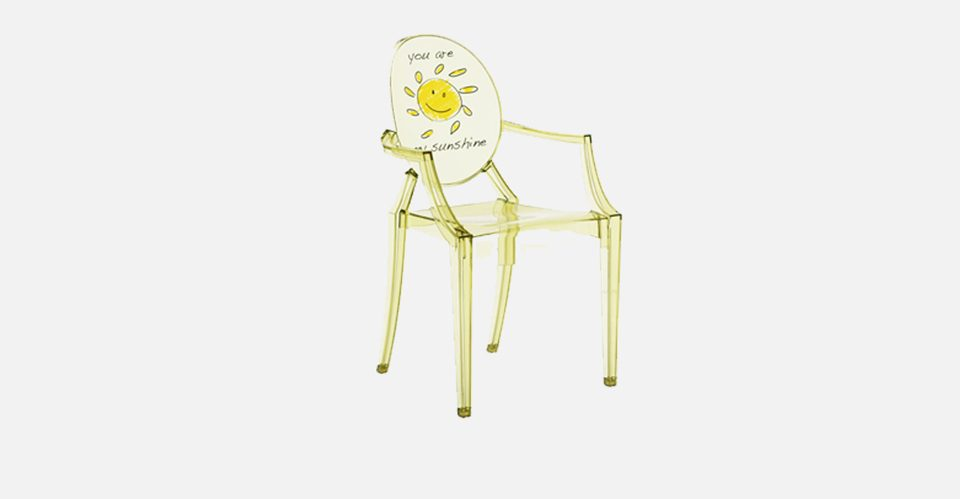 truedesign_kartell_lou_lou_special_edition_chair