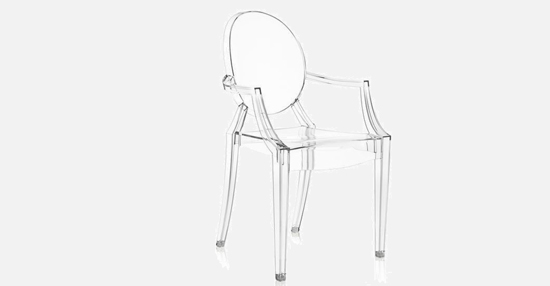 truedesign_kartell_louis_ghost.1_chair