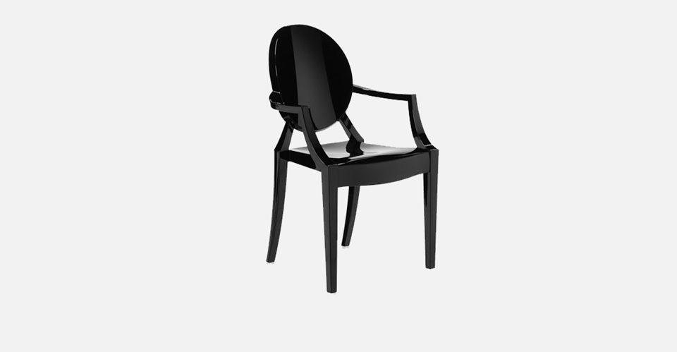 truedesign_kartell_louis_ghost_chair