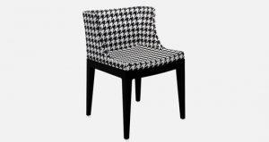 truedesign_kartell_mademoiselle_hound_chair