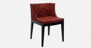 truedesign_kartell_mademoiselle_memphis_chair