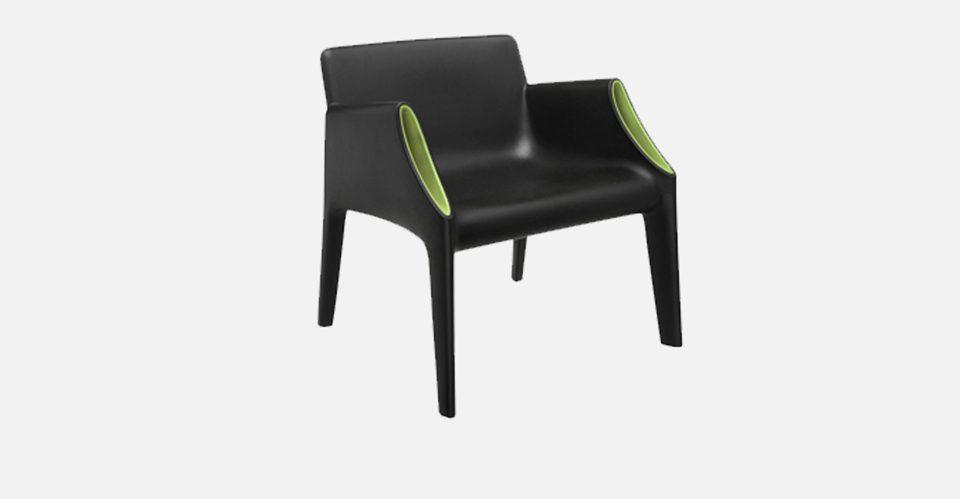 truedesign_kartell_magichole_chair