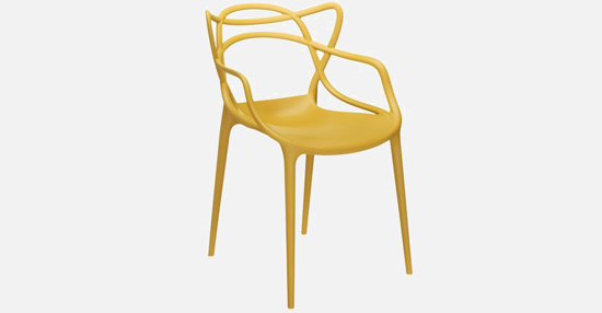 truedesign_kartell_masters.1_chair