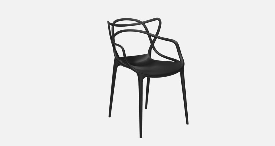 truedesign_kartell_masters_chair
