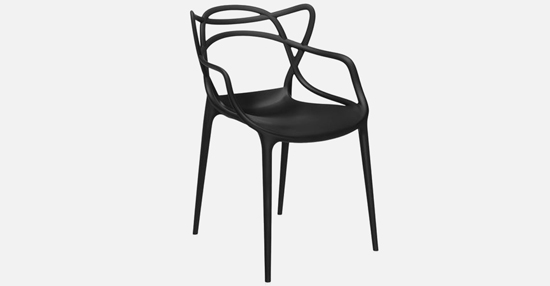 truedesign_kartell_masters_chair