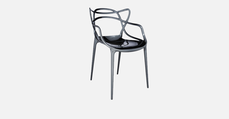 truedesign_kartell_masters_metallic_chair
