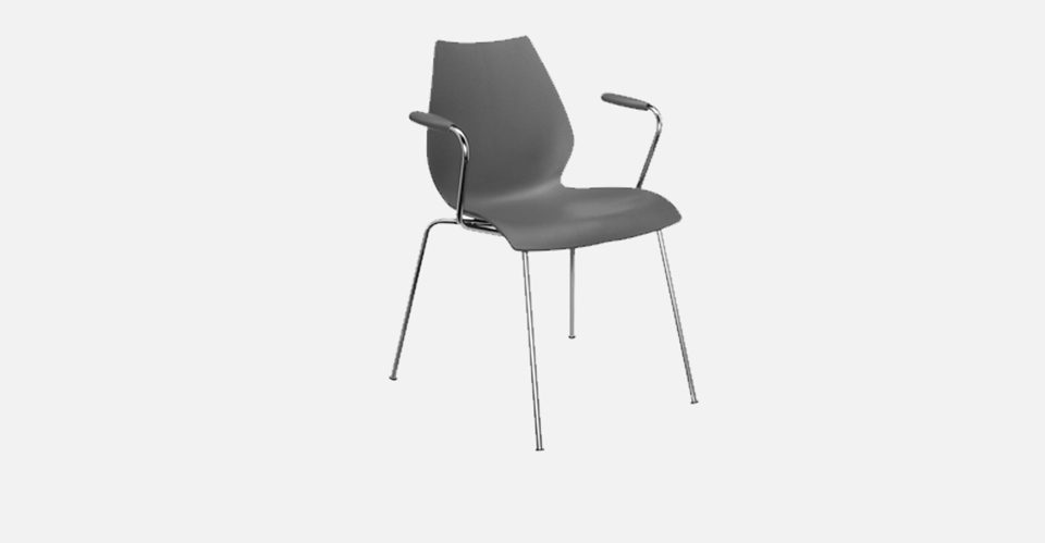 truedesign_kartell_maui_arms_chair