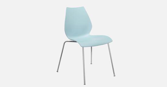 truedesign_kartell_maui_blue_chair