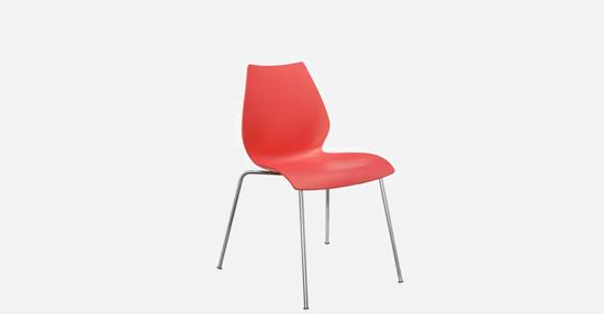 truedesign_kartell_maui_chair