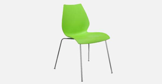 truedesign_kartell_maui_green_chair