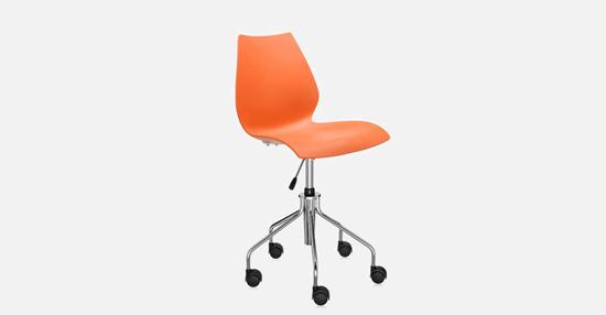 truedesign_kartell_maui_orange_roller
