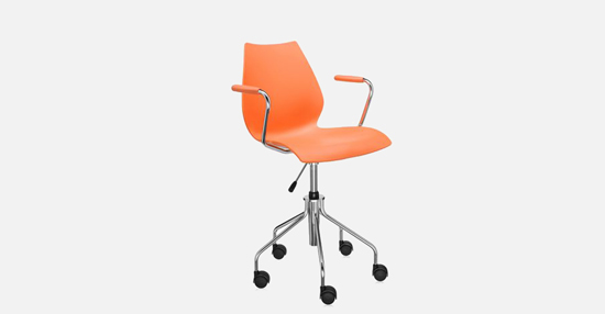 truedesign_kartell_maui_orange_roller_arms