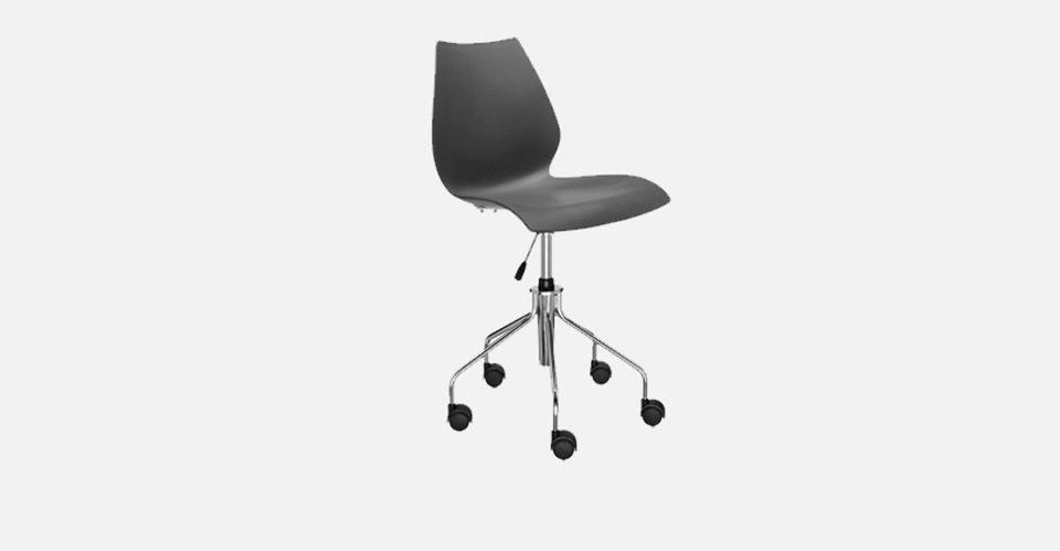 truedesign_kartell_maui_roller_chair