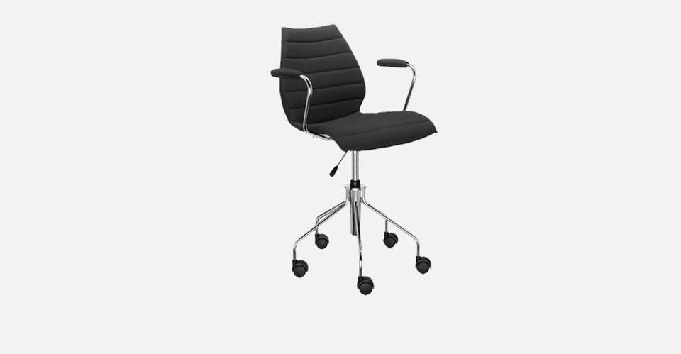 truedesign_kartell_maui_soft_roller_chair