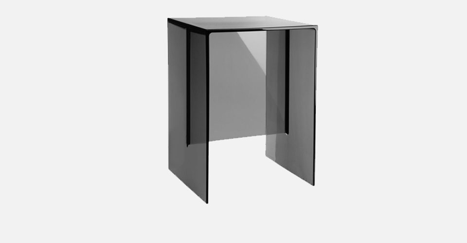 truedesign_kartell_max_beam_accessory
