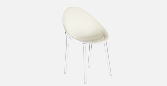 truedesign_kartell_mr_impossible.2_chair