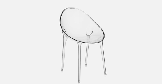 truedesign_kartell_mr_impossible.3_chair