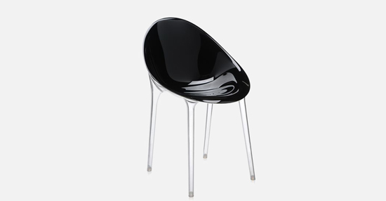 truedesign_kartell_mr_impossible_chair