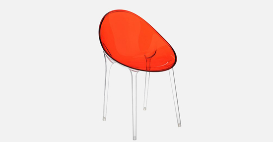 truedesign_kartell_mr_impossible_red_chairs