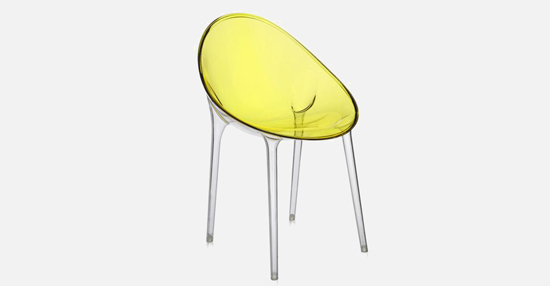 truedesign_kartell_mr_impossible_yellow_chairs