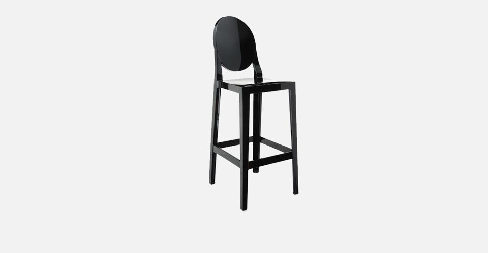 truedesign_kartell_mr_more_chair