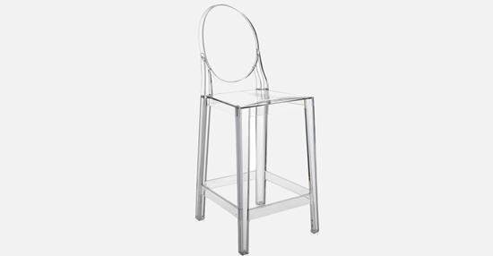 truedesign_kartell_one_more.1_barstool