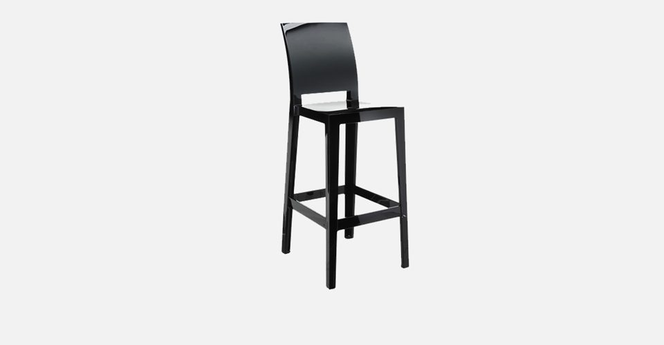 truedesign_kartell_one_more_barstool
