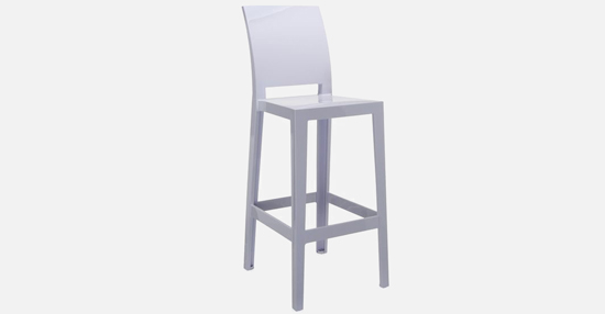 truedesign_kartell_one_more_square.1_barstool
