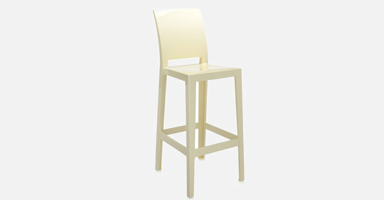 truedesign_kartell_one_more_square_barstool