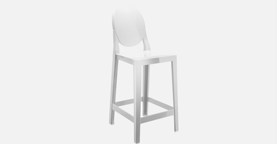 truedesign_kartell_one_more_stool