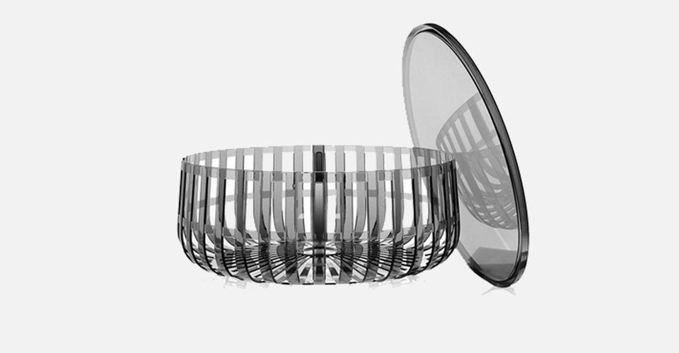 truedesign_kartell_panier_table