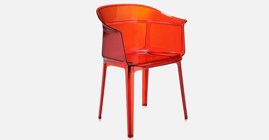truedesign_kartell_papyrus.1_chair