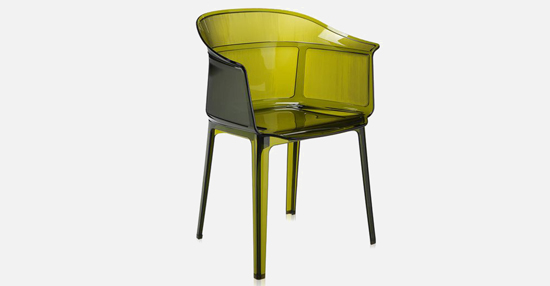 truedesign_kartell_papyrus.2_chair